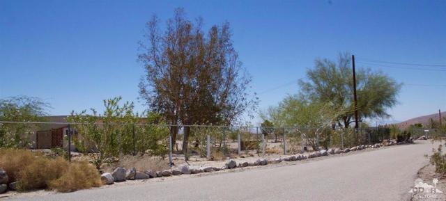 30080 Pace Ln, Desert Hot Springs, CA