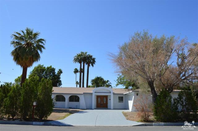 72775 San Juan Dr, Palm Desert, CA