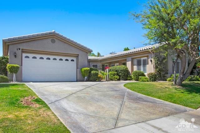 19 Abby Rd, Rancho Mirage, CA