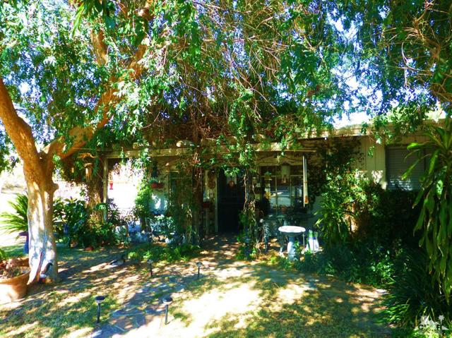 51030 Avenida Herrera, La Quinta, CA 92253