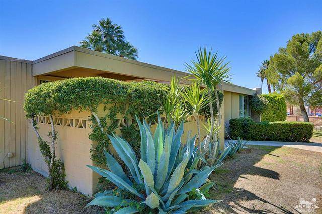 111 Sandpiper St, Palm Desert, CA 92260