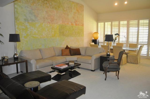 79446 Montego Bay Dr, Bermuda Dunes, CA 92203