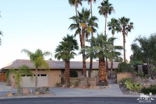 48390 Beverly Dr, Palm Desert, CA