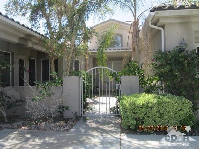 10 Macbeth Rdg, Rancho Mirage, CA
