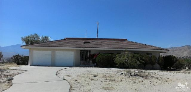 14990 Mountain View Rd, Desert Hot Springs, CA 92240