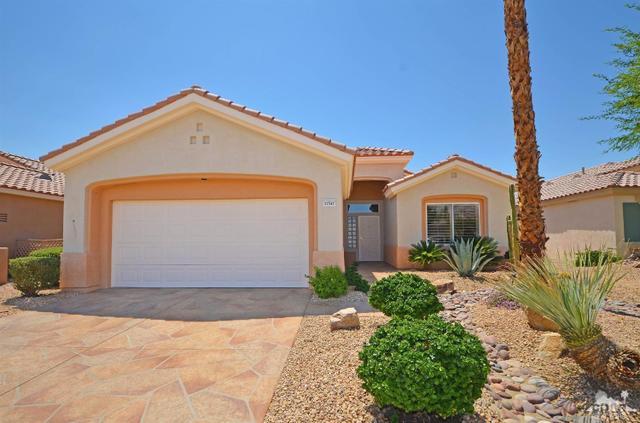37547 Medjool Ave, Palm Desert, CA 92211