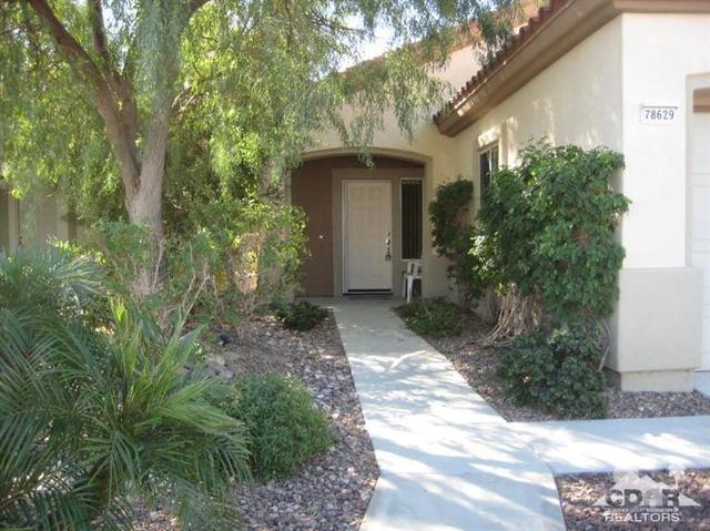 78629 Rockwell Cir, Palm Desert, CA 92211
