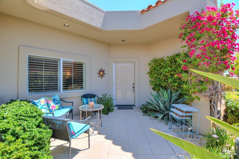 34 Oak Tree Dr, Rancho Mirage, CA 92270