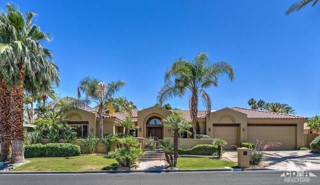 75337 Skylark, Indian Wells, CA