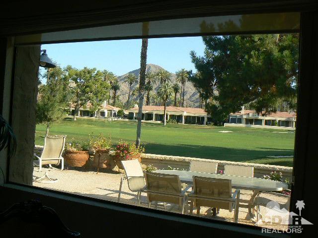 44988 Saint Helena Ct, Indian Wells, CA