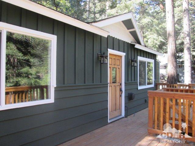 26133 Boulder Ln, Twin Peaks CA 92391