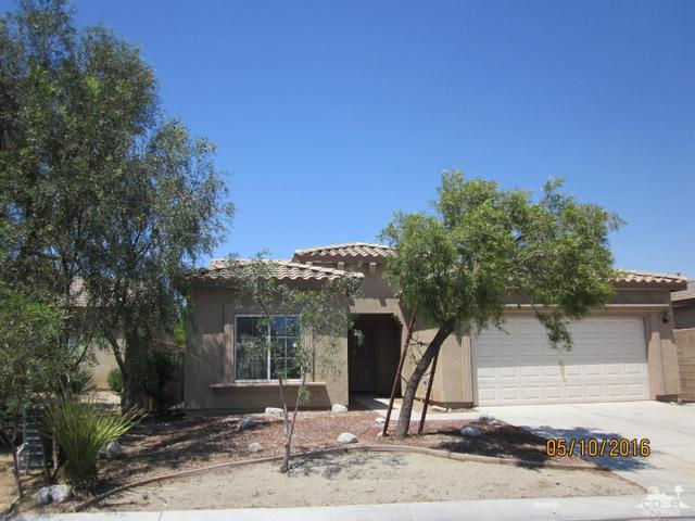 696 Summit Dr, Palm Springs CA 92262
