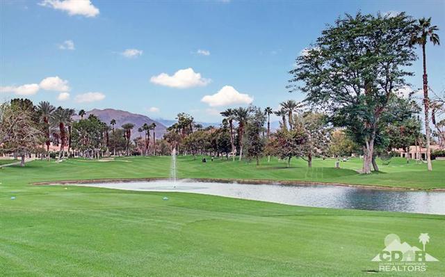 75768 Vista Del Rey, Indian Wells, CA