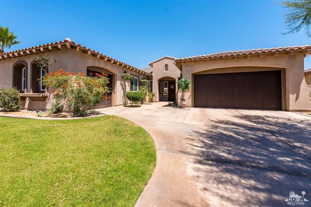 81874 Rancho Santana Dr, La Quinta, CA