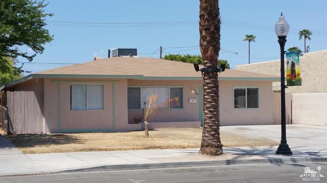 45785 Towne St, Indio, CA 92201