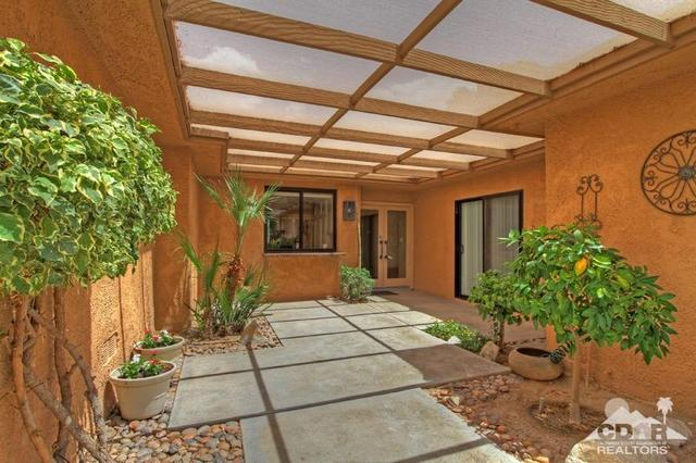 35 Seville Dr, Rancho Mirage, CA