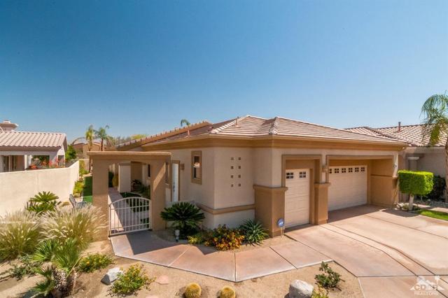 75750 Heritage, Palm Desert, CA 92211