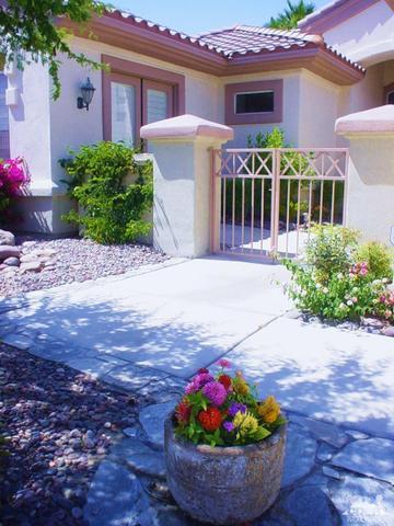 78848 Sunrise Canyon Ave, Palm Desert, CA