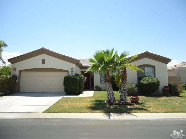 43587 Corte Del Oro, La Quinta, CA