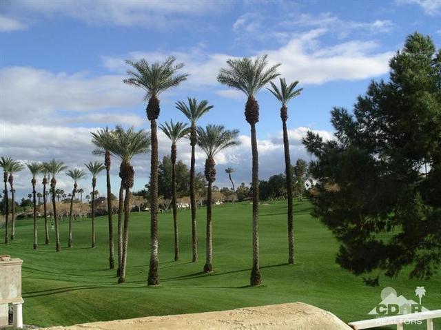 489 Desert Falls Dr, Palm Desert, CA