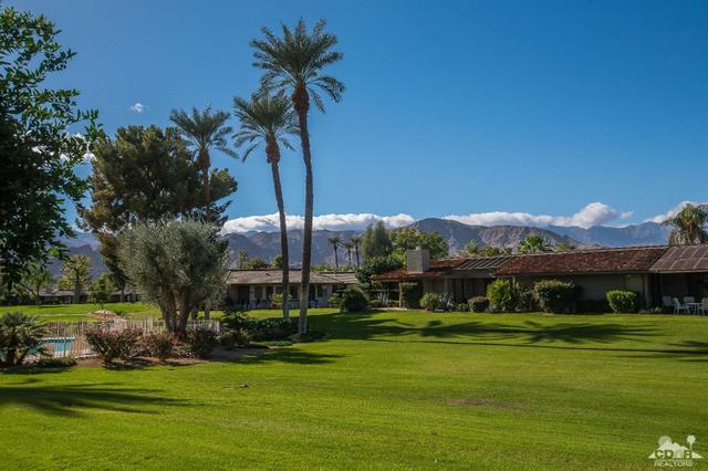 10 Swarthmore Ct, Rancho Mirage, CA