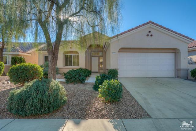 35859 Rosemont Dr, Palm Desert, CA
