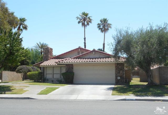 40384 Sagewood Dr, Palm Desert, CA 92260