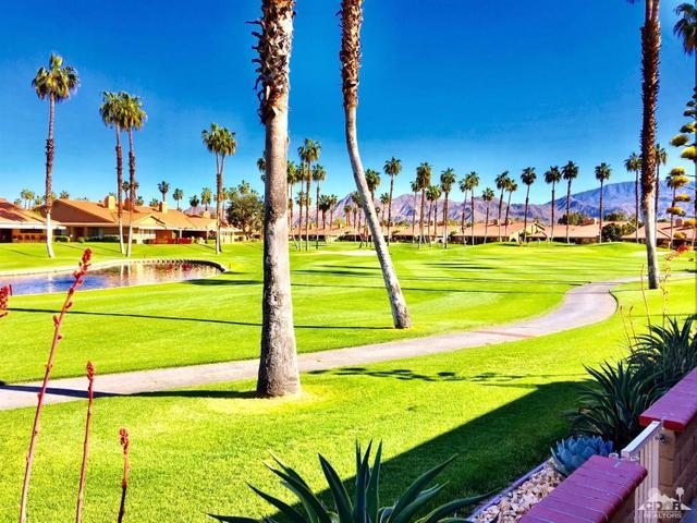 130 Conejo Cir, Palm Desert, CA 92260
