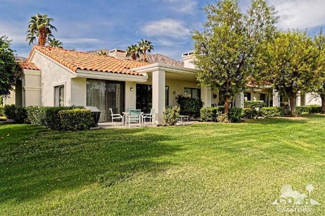 54732 Shoal Crk, La Quinta, CA 92253