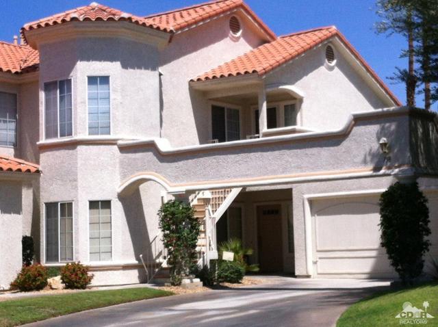 758 E Montana Vista Dr, Palm Desert, CA 92211