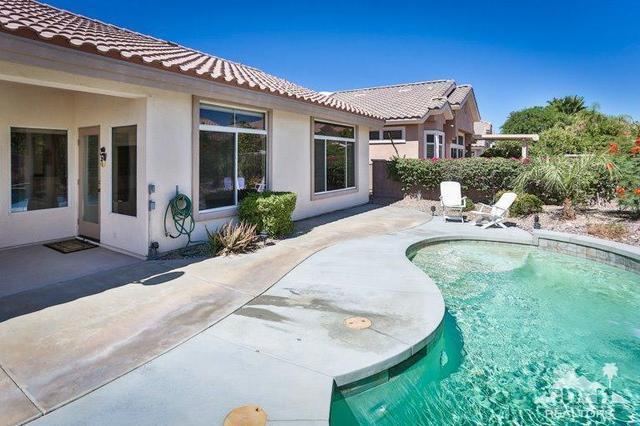 78920 Champagne Ln, Palm Desert, CA 92211