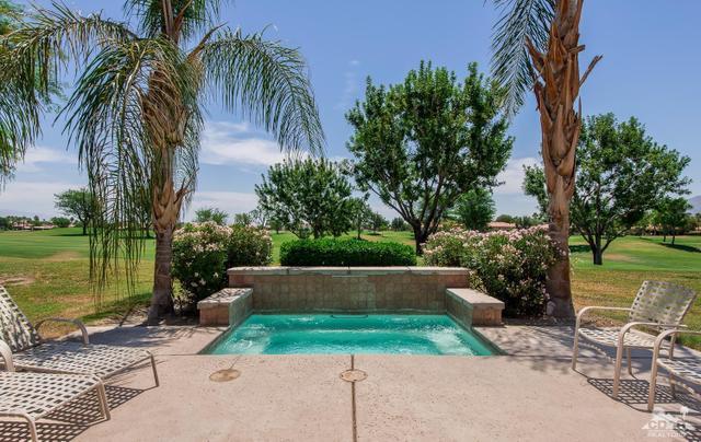 56600 Jack Nicklaus Blvd, La Quinta, CA 92253