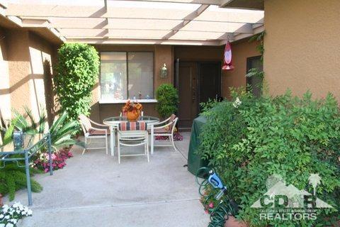 51 Palma Dr, Rancho Mirage, CA 92270