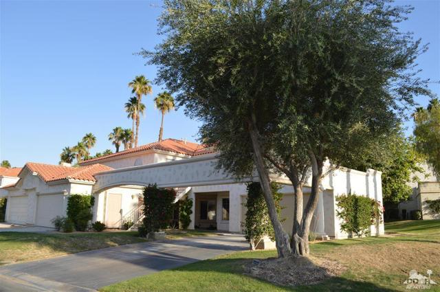 317 Vista Royale Dr, Palm Desert, CA 92211