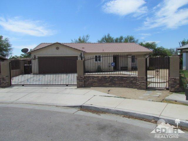 84311 Royal Ct, Coachella, CA 92236