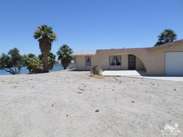 43940 Shadow Way, Desert Center, CA 92239