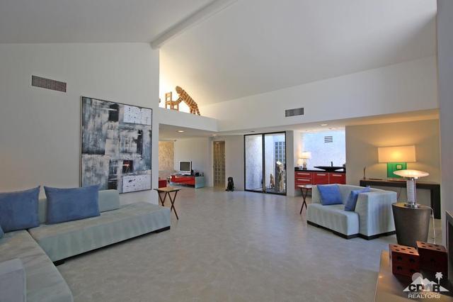 73454 Boxthorn Ln, Palm Desert, CA 92260