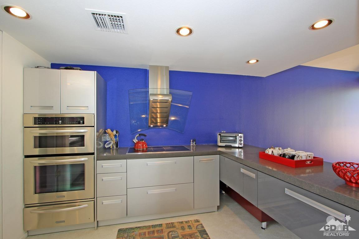 73454 Boxthorn Lane, Palm Desert, CA 92260
