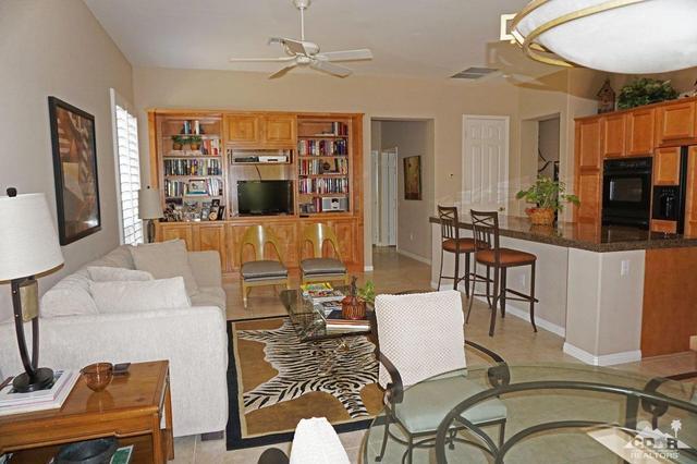 35297 Moorbrook Rd, Palm Desert, CA 92211