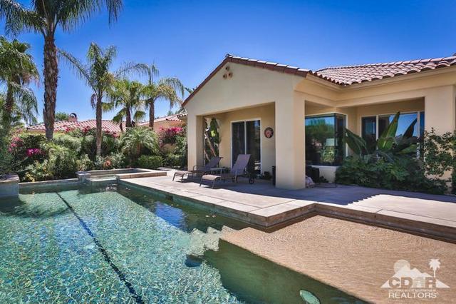 305 Loch Lomond Rd, Rancho Mirage, CA 92270