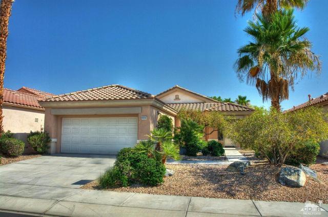 78724 Palm Tree Ave, Palm Desert, CA 92211