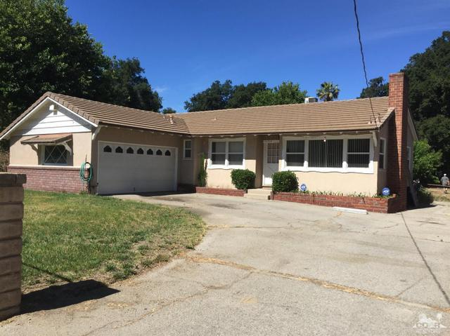 24709 Valley St, Newhall, CA 91321