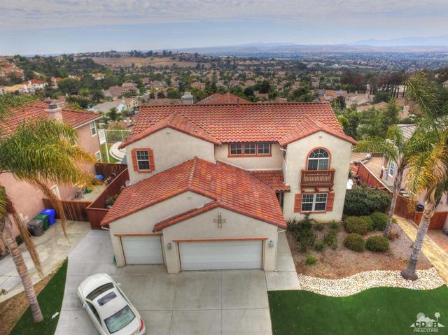 1309 Panorama Rirge Rd, Oceanside, CA 92056