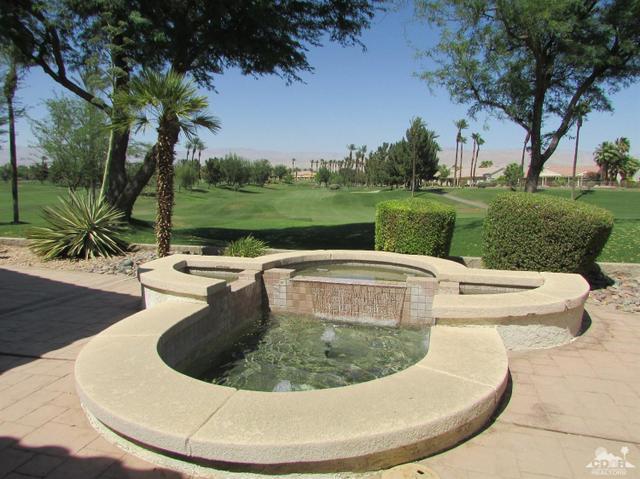 78426 Links Dr, Palm Desert, CA 92211