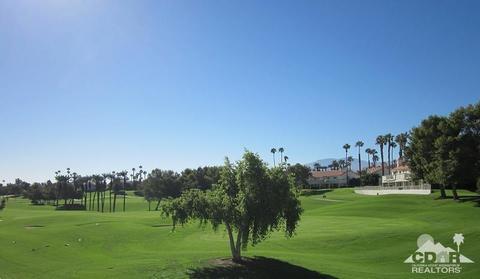 525 Desert Falls Dr, Palm Desert, CA 92211