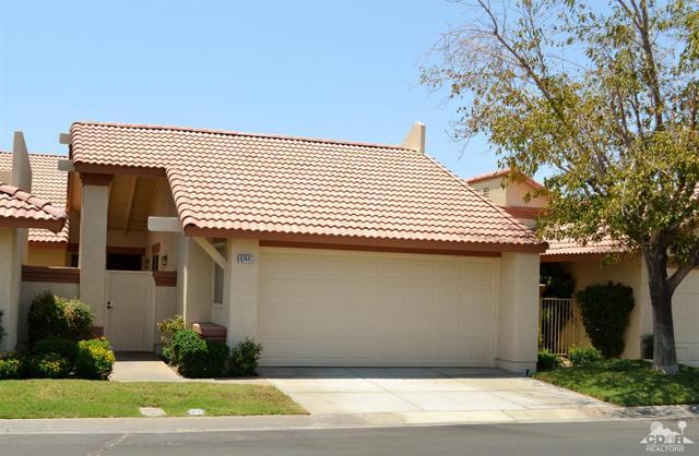 42441 Sultan Ave, Palm Desert, CA 92211