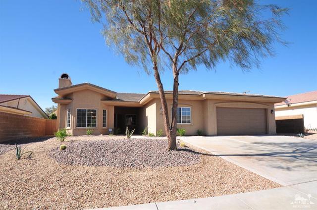67876 Whitney Ct, Desert Hot Springs, CA 92240