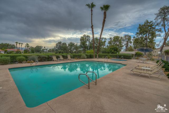 836 Inverness Dr, Rancho Mirage, CA 92270