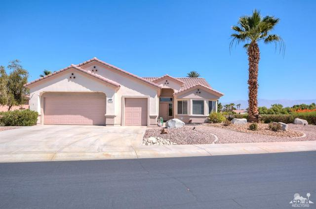 39315 Manorgate Rd, Palm Desert, CA 92211