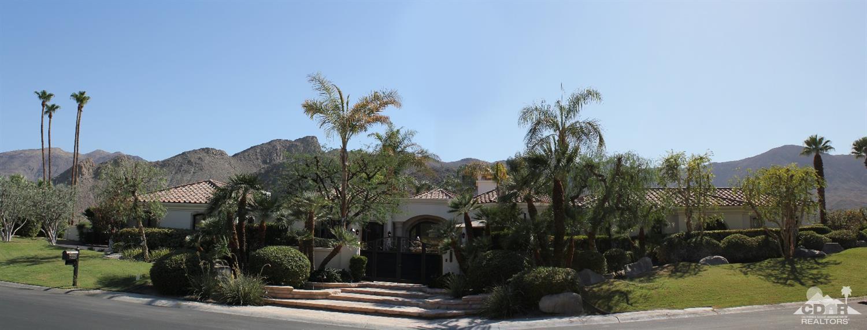 71225 W Thunderbird Terrace, Rancho Mirage, CA 92270